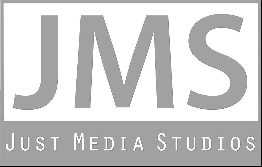 Just Media Studios